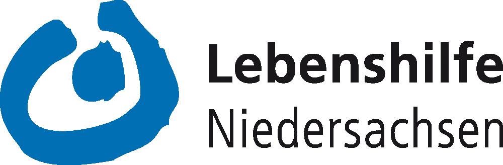 Niedersachsen standorte